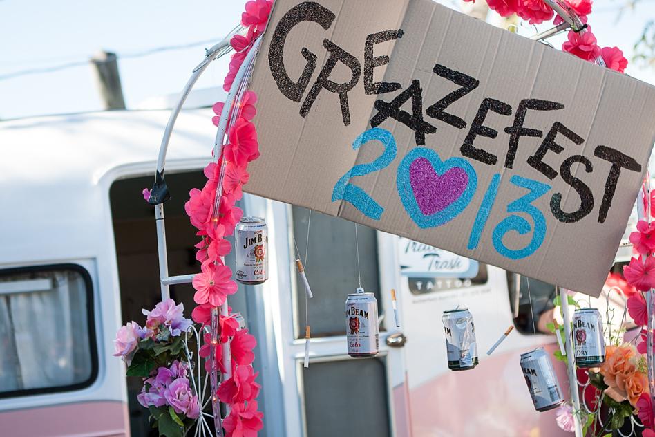 greazefest2013_001
