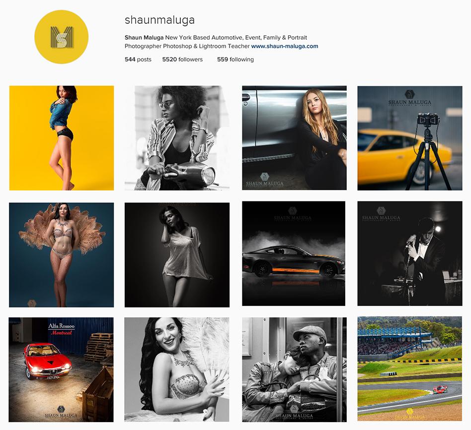Shaun_Maluga_Instagram