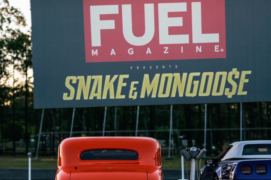 Fuel_Drivein_009