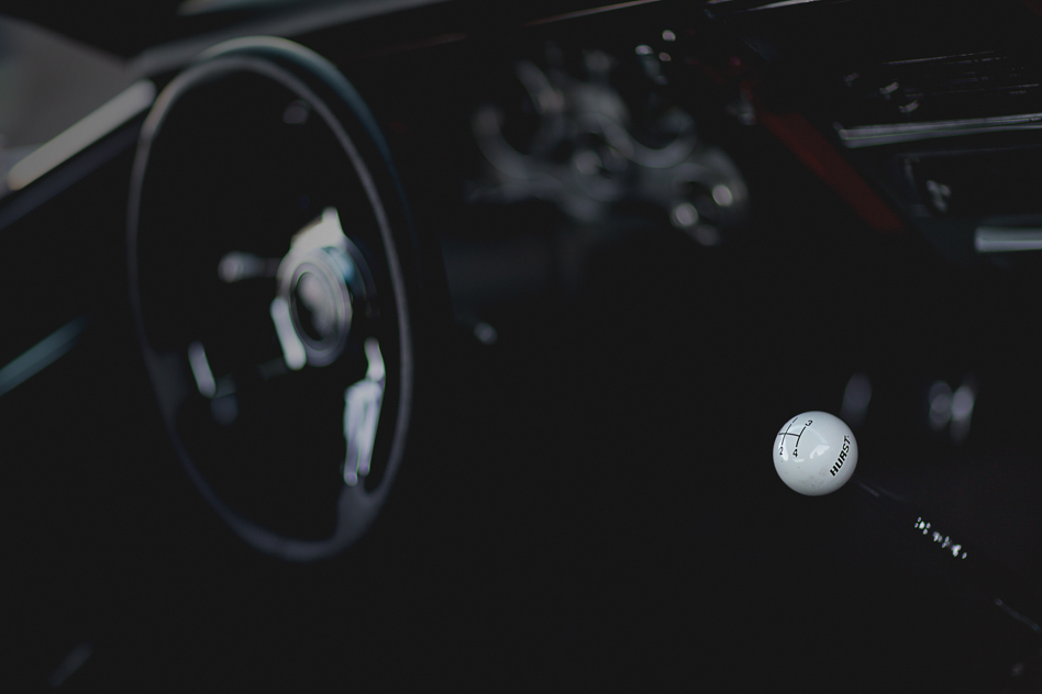 Fuel_Drivein_011