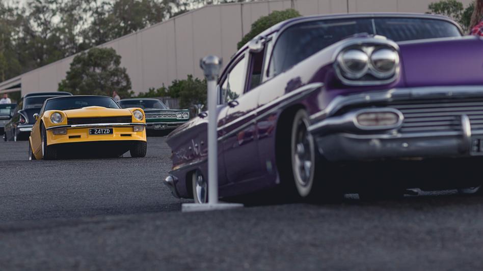 Fuel_Drivein_026