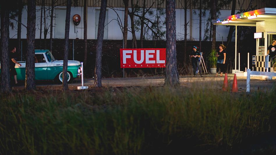 Fuel_Drivein_029