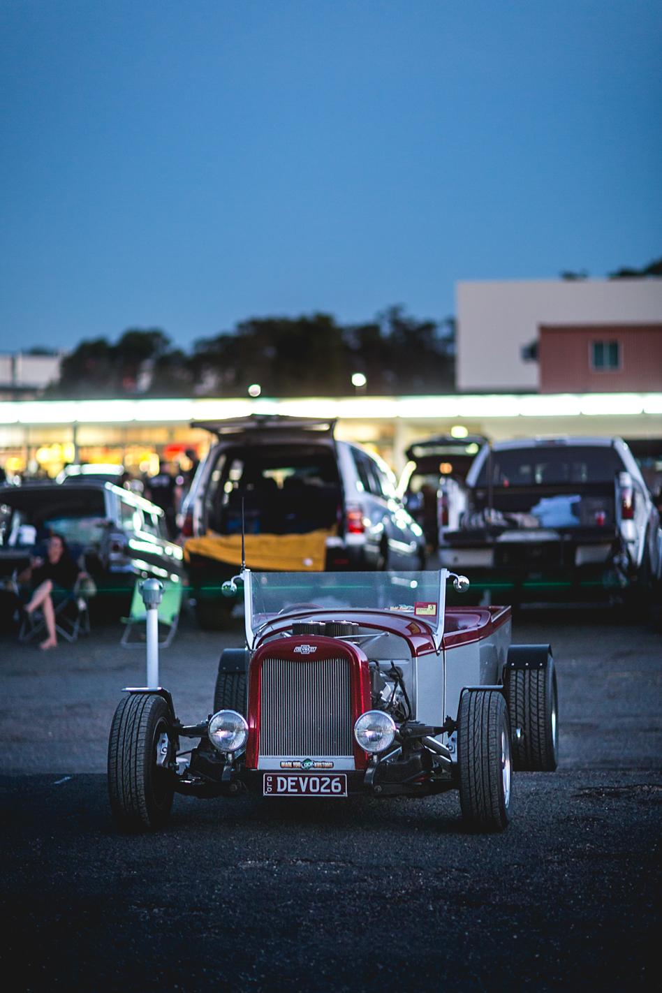 Fuel_Drivein_032