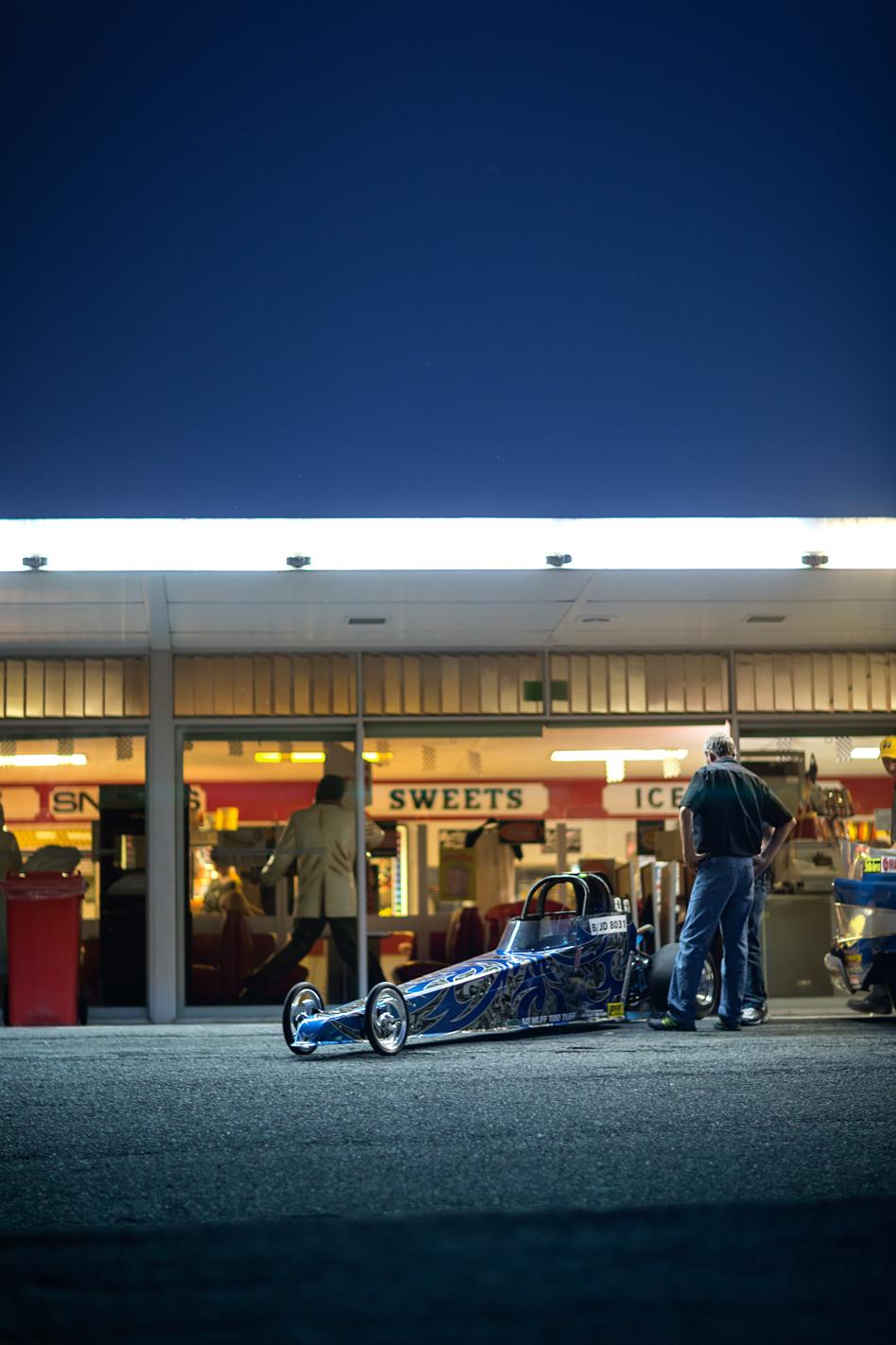 Fuel_Drivein_033