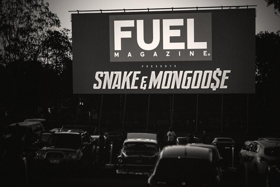 Fuel_Drivein_041