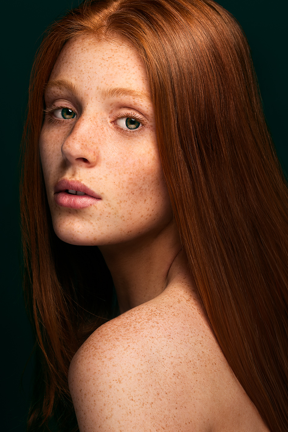 frecklehairs-lindsay-adler-photography-EE8A6503_948