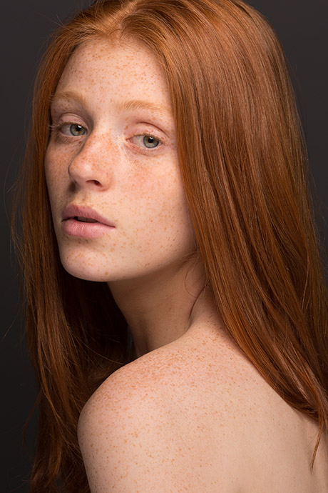 freckles-lindsay-adler-photography-EE8A6503_original
