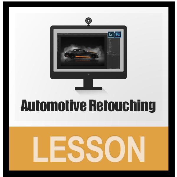 icon-auto-lesson2