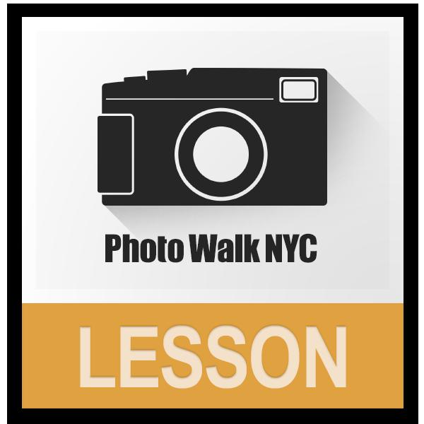 icon-photowalk-lesson